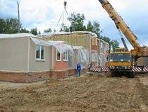 ремонт, строительство магазинов в Томске