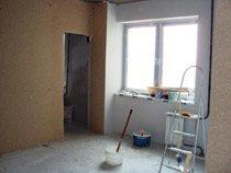 Оклеивание стен обоями в Томске. Нами выполняется оклеивание стен обоями в городе Томск и пригороде