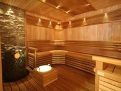 Строительство бани Томск. Строительство бани под ключ в Томске